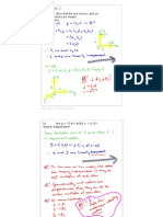 VectorsExample2(1)
