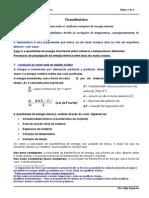 unidade-1-termodinamica1