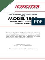Winchester Model 1885 Rimfire_om_s