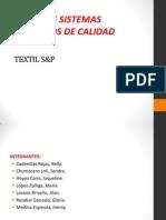 SIG-GRUPO-07.pptx