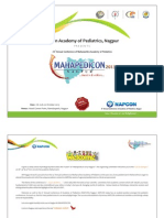 Brochure - Final Mahapedicon 2013