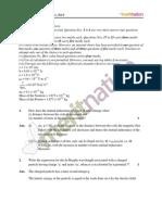 2013_CBSE_XIIScience_4_2_SET2_sectionA