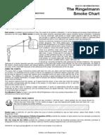 Ringelmann%20Smoke%20Chart.pdf