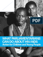 WHAT PARLIAMENTARIANS CAN DO ABOUT HIV AIDS.pdf