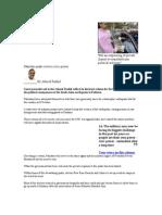 Pakistan quake revives civic power.doc
