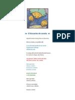 El bizcocho de canela.pdf