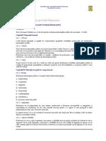 Codul Etic Al Evaluatorului Ro