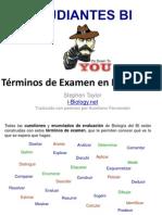 TerminosExamen_BiologiaBI