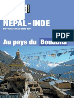 Mdr Nepal Prleweb