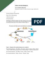 Ceramic Tile Manufacturing Process.pdf