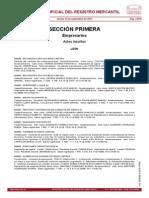 BORME-A-2013-179-24.pdf