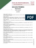BORME-A-2013-179-03.pdf