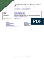 1_smoking_cesation_and_cataract.pdf