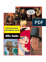 octubre2013.pdf