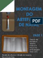 artefacto_de_natal.ppsx