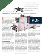 Lean Drying.pdf