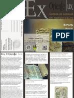 Tríptico de actividades Galicia 2013-2014.pdf