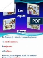 Islcollective Worksheets Avanc c1 Elmentaire a1 Printermdiaire a2 Adulte Lmentaire Primaire Secondaire Lyce Comprhension 8223503e2de5ce7320 54717399