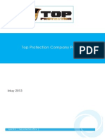Top protection Co profile