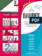 DAMDEX