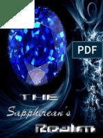 Sapphirean's Realm