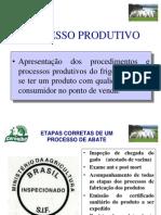 FLUXO DE PRODU��O QPA.ppt