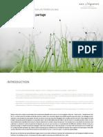 Dossier levée de fonds-Expérimentation en partage.pdf