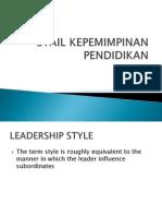 07- stail kepemimpinan.pptx