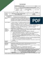 Fisa Profile Atipice de Dezvoltare Prog. Boza - Teme de Seminar 12598