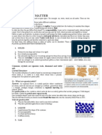 General_Science_Printed_Notes_@Aspire.pdf