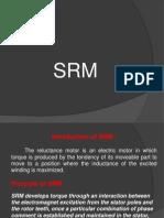 SRM Class Notes (2)