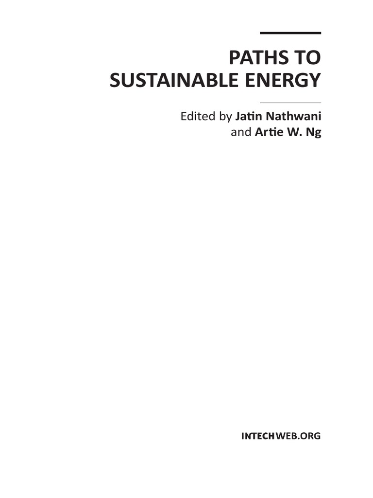 Paths To Sustainable Energy Smart Grid Electrical Hunter 25819 Wiring Diagram
