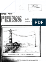 Ufopress 08 (Jul 1978)