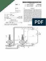 Liquid level control.pdf