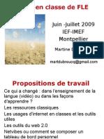 juin2009