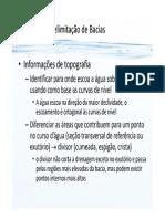 04_HIDRO Bacia_morfologia.pdf