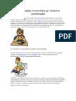 Enfermedades Transmitidas Por Alimentos Contaminados (1)