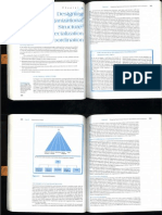 Organizational Design 093