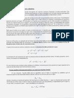 solucionesideales_5177