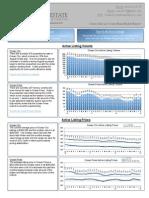 Ocean City MD Real Estate Market Report - Sept. 2013