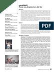 Vv.aa. Cyberprint-hacia Una Arquitectura Del Ser