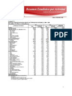 RES_2011_1.pdf