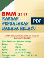 BMM 3117 SEM 4 PPT (1)