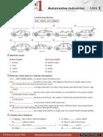 Unit-02.pdf