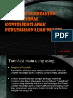 5 TranslasiMataUangAsing