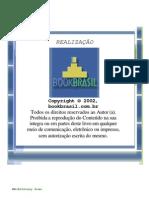 fernando_flq.therebels.A Cura Pelas Plantas - Guacira Dias.pdf