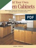 Brandom cabinets plywood cabinetry - Kitchen cabinets design catalog pdf ...