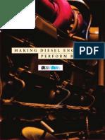 Emissions Tech Brochure