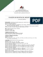 S-cpp Drmozart 120606