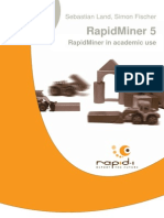 RapidMiner_RapidMinerInAcademicUse_en